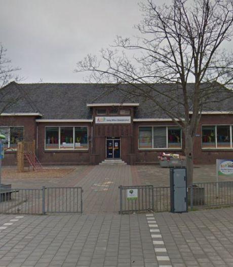 Serviceclubs in actie voor gemeenschapshuis, dat Waddinxveen niet heeft: 'Veel kleiner dorp heeft wel zo'n plek'