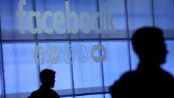 """Weer privacyschandalen voor Facebook? """"Gegevens van miljoenen Instagram-influencers verzameld"""""""