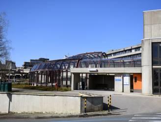 UZ Leuven: teller staat op 115 COVID-19-patiënten