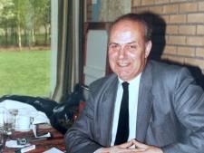 'Mister RKTVV' Jan Ketelaars (90) overleden