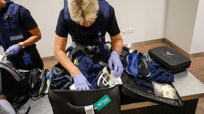 Geneesmiddelenagentschap neemt in jaar tijd half miljoen nagemaakte of illegale producten in beslag