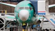 """Boeing bevestigt na paniek op de beurs: """"737 Max-vliegtuigen wellicht ten vroegste half 2020 weer operationeel"""""""