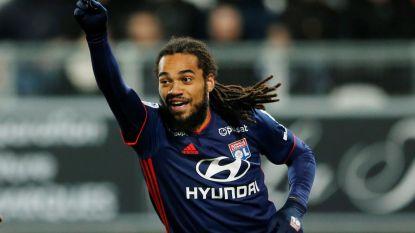 Football Talk (27/1). Denayer matchwinnaar voor Lyon - Crystal Palace knikkert Spurs uit FA Cup - Goal van Castagne leidt comeback Atalanta in tegen AS Roma