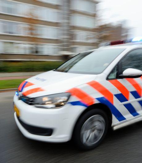 Hoogevener (21) raakt zwaargewond bij mishandeling