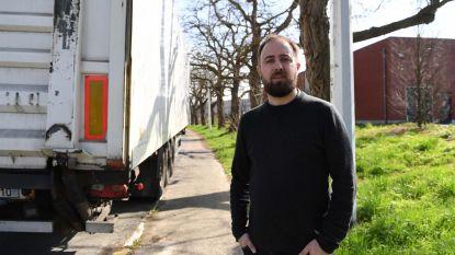 Schepen Maarten Forceville (CD&V) teleurgesteld in minister Ben Weyts (N-VA)