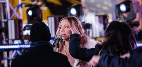 Mariah Carey eist 5 miljoen dollar schadevergoeding van voormalige assistente