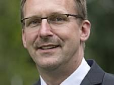 Bart Jaspers Faijer kandidaat-wethouder in Ommen