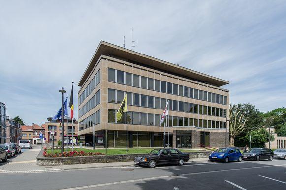 Bedoeling is om het patrimonium zo op een duurzame manier te onderhouden en verder ook bij te dragen aan de klimaatdoelen van het Europees Burgemeestersconvenant.