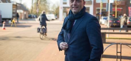 Burgemeester uit zorgen over drugsincidenten in Hardenberg na mishandeling agenten: 'Onacceptabel'