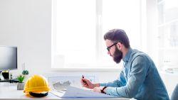 Solliciteren voor ingenieur: welke vragen kan je verwachten tijdens je gesprek?