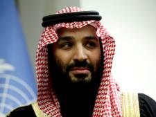 CIA: 'Saoedische kroonprins achter moord op Khashoggi'