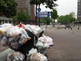 Op deze plekken in Enschede wordt het meeste afval gedumpt