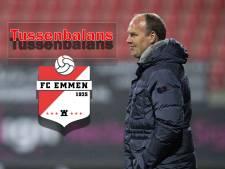 FC Emmen: van troetelbeer tot zorgenkind