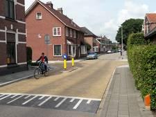 Winterswijkse buren zeggen 'nee' tegen vaste parkeerplek voor gehandicapte vrouw