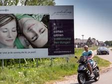 Jongeren willen in gemeente Sint-Michielsgestel blijven wonen