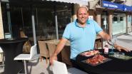 Dédé keert terug naar de Markt: lezers kunnen naam voor pop-up voorstellen en etentje winnen