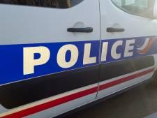 Deux hommes tués par balle dans une cité en Seine-Saint-Denis