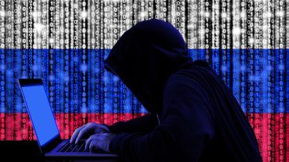 Gezondheidssector wereldwijd doelwit van cyberaanvallen: ook Belgische overheid waarschuwt onze ziekenhuizen