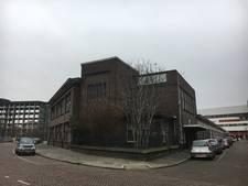 Toekomst TAC dinsdagavond in gemeenteraad Eindhoven