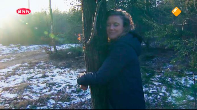 Screenshot van programma Sophie in de Kreukels.