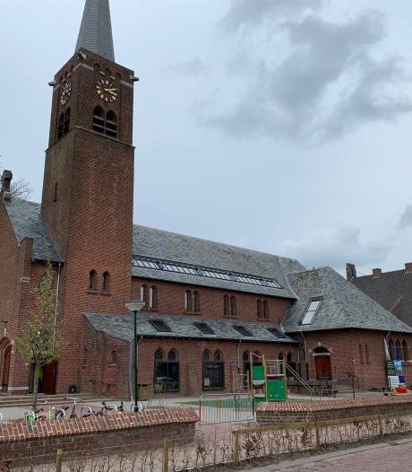 Hilvarenbeek wil nieuwe situatie Esbeek eerst aankijken ondanks klachten, 'Iedereen moet wennen'