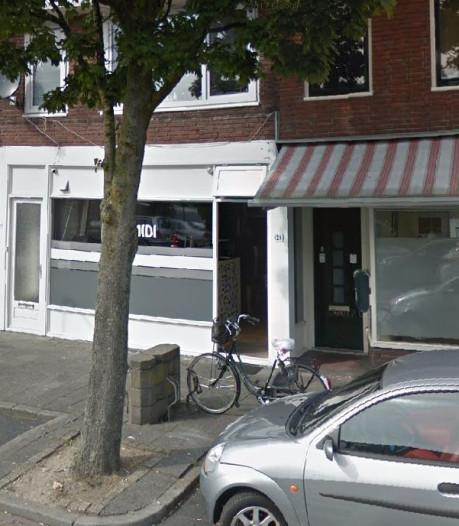 Burgemeester Broertjes sluit koffiehuis Hilversum na drugsvondst