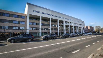 """Sint-Trudo Ziekenhuis opent vierde Covid-afdeling: """"Toename van verdachte Corona-patiënten"""""""