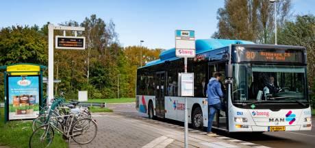 Motie: goedkope buskaart moet ook voor Millingse senioren gelden