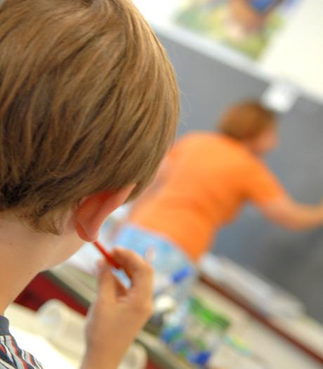 Zij-instromers in Helmond direct voor de klas in basisonderwijs