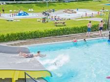 Vechtpartijen, alcohol en lachgas: hoe houden we het veilig in onze zwembaden?