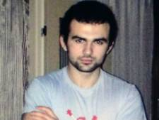Voortvluchtige moordenaar van Mikey Peeters toegevoegd aan Most Wanted-lijst van de federale politie
