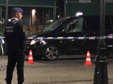 Schutter 'Brugse taxi-oorlog' voorwaardelijk vrij, maar man moet wegblijven van Markt of station