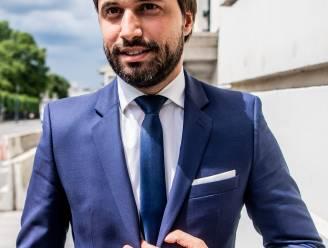 'Koning' Bouchez wil abortuswet deze week gestemd zien