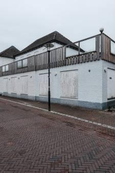 Starters kunnen meer geld lenen om een huis te kopen in Montferland