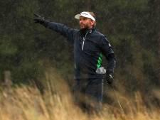 Luiten met tiende plek beste Nederlander op Italiaans Open
