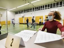 Hertelling nodig na blunder op stembureau in Haaren: VVD verliest zetel in Oisterwijk aan PrO
