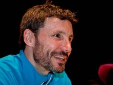 Van Bommel: 'Keuken Kampioen Divisie-clubs moeten eens goed luisteren'