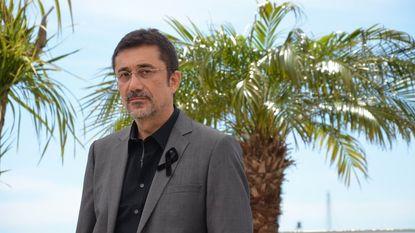 Fipresci-prijs voor 'Winter Sleep' in Cannes
