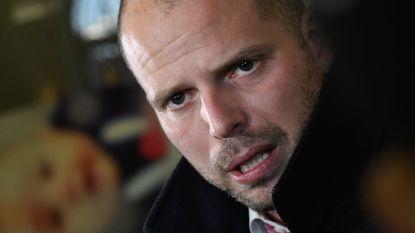 """Theo Francken: """"Migratiebeleid is in tien dagen tijd een opendeurenbeleid geworden"""""""