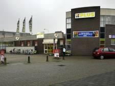 'Vrees voor te weinig parkeerplaatsen bij Plus in Best is onterecht'