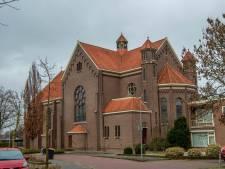 Ewijkse kerk misschien nieuw thuis voor verstandelijk beperkte jongeren