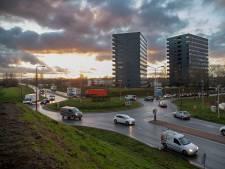 Onderzoek of stikstofbesluit verbreding Rondweg-Oost in de weg zit