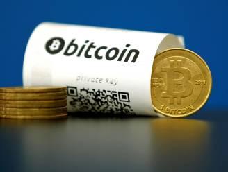 Bitcoin nadert hoogste stand ooit