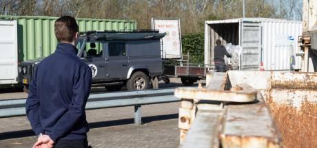 Politiebonden vrezen extra werkdruk door strengere handhaving coronaregels