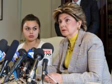 Un gynécologue accusé de centaines d'abus sexuels sur le campus: il ciblait les étudiantes étrangères
