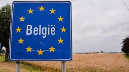 """Immigratie op """"historisch hoog peil"""": deze nationaliteiten vestigen zich het vaakst in België"""