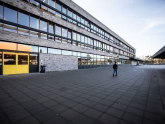 Ook coronabesmettingen in Genkse scholen: tiental klassen in quarantaine