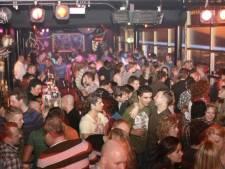 Club Mozaiq keert na tien jaar 'als vanouds' terug