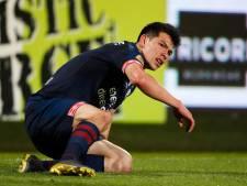 PSV en Lozano mikken na herstel op transfer