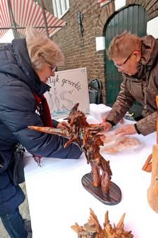 Erfgoedmonitor voor historische boerderijen in Twente